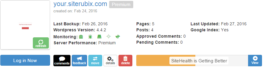 your.siterubix.com