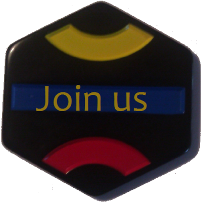 Join us on Wealthy Affiliate