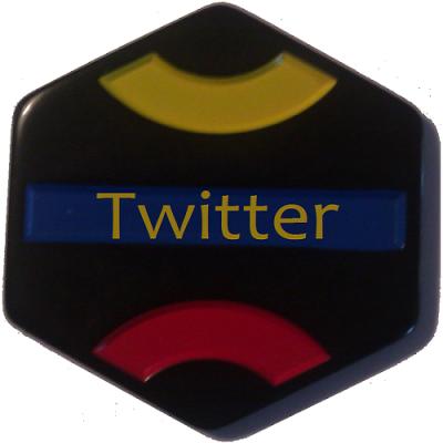 Retweet us on Twitter