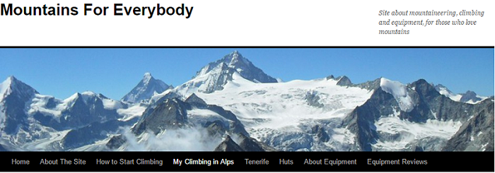 Mountains_for_everybody