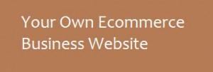 Roberts website 1