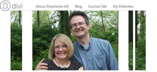 Stephanie_website_4