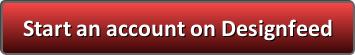 Start an account on Designfeed