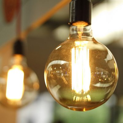 1001 niche ideas