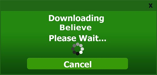 download-believe