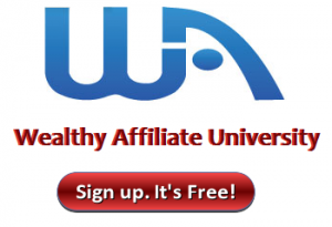 WA_logo_signup