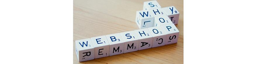 webshop buy safely online